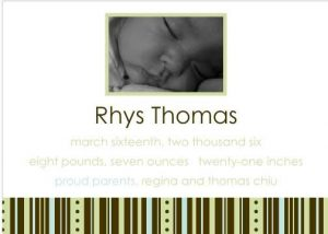 Rhys3